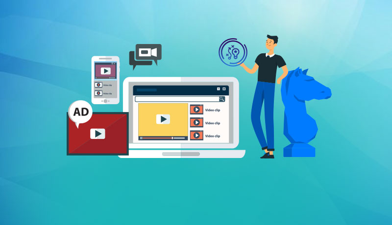 Importance of Video Marketing Stategy
