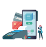 multiple payment gateway integration service provider company Kolkata